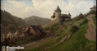 Kingdom Come Deliverance PC Performance Analysis