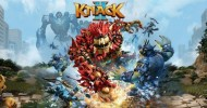 How To Download Knack II for Free