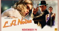 L.A Noire Will Run At 1080p In Docked, 720p In Handheld On Nintendo Switch