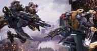 Lawbreakers Dev On Steam Reviews, Low Players Count