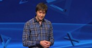 PlayStation 5: Mark Cerny Already In Discussion With Devs