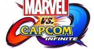 Marvel vs Capcom Infinite Gameplay