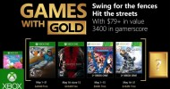 Games With Gold May 2018 Lineup Accidentally Leaked