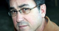 Michael Pachter On PlayStation 5