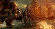 Middle-Earth: Shadow of War - 4K Resolution Confirmed