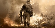 Call of Duty: Modern Warfare 2 Remastered Multiplayer Removed