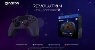 Nacon Revolution Pro Controller 2 For PS4