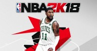 NBA 2K18 Review Controversy