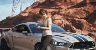 Need for Speed Payback PC Specs Requirement