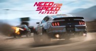 Need for Speed Payback Download Size On Xbox One
