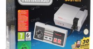 nes-classic-mini-best-selling-console-june