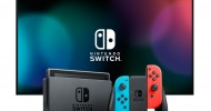 Nintendo In Talks For Cross-Play With Other Parties
