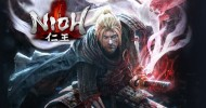 Nioh PC Screenshots, Specs Requirements And More