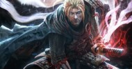 Nioh Xbox One X Version Not Coming To Europe