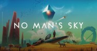 No Man's Sky Experimental Update Improves Load Time