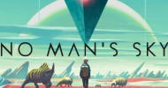 No Man's Sky Patch 1.3.1 Adds New Bug