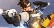 Overwatch For Nintendo Switch?