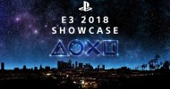 Pachter Comments on PlayStation E3 2018 Showcase