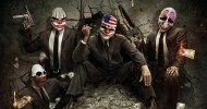 PayDay 2 Nintendo Switch Resolution/FPS Revealed