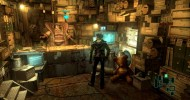 Phantom Dust Free Download On Xbox One and PC