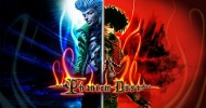 Phantom Dust Re-Release Free For Xbox One and PC