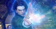 Phantom Dust Releasing Before E3 2017