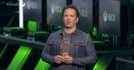 Phil Spencer Hints More Studio Acquisition