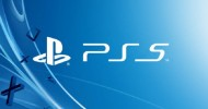 PlayStation 5 Specs Leaked