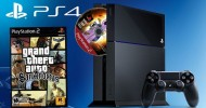 No Backward Compatibility Support On PS4
