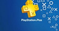 playstation-plus-august-lineup