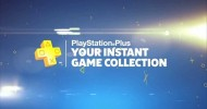 PlayStation Plus January 2018 Free Games