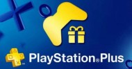 March 2019 - PS Plus Free Games  For PS4 Only