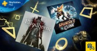 PlayStation Plus March 2018 Games Download Link