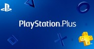 PlayStation Plus March 2019 Free Games Change