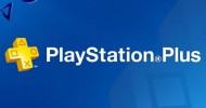 playstation-plus-subscribers-drop-last-quarter