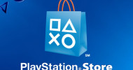 PlayStation Store Halloween 2018 Sales