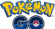 Pokemon Go Refund