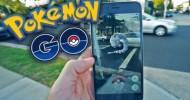 Pokemon Go 0.83.1 Hidden Changelog