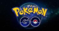 Pokemon Go Eevee Evolution