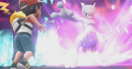 Pokemon Let's Go Post Launch Content Difficulty