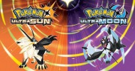 Pokemon Ultra Sun And Ultra Moon Review Score