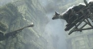 The Last Guardian Preorder Exceeds Expectations
