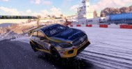 Project Cars 2 PS4 Pro Enhancements