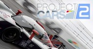 Project Cars 2 Patch 1.1.3 Changelog