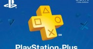 PS Plus February 2018 Free Games
