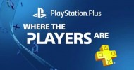PlayStation Plus November 2017 Leaked For PS4