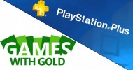PS Plus vs Games With Gold April 2018 - Who Wins?