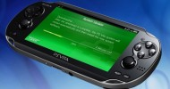 PlayStation Vita Firmware 3.68 Live Now