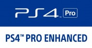 PS4 Pro: 13 Benefit It Brings To 1080p TV