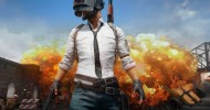 pubg-rated-ps4